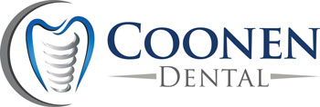 Coonen Dental