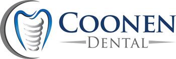 Coonen Dental