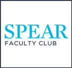 Spear Faculty Club