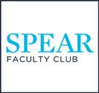 Spear Faculty Club