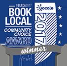 Book Local